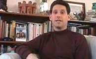 Richard Cohen: Wie ich aus der Homosexualität herausfand